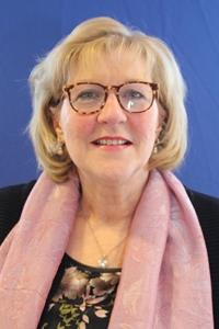 Hannie Eland